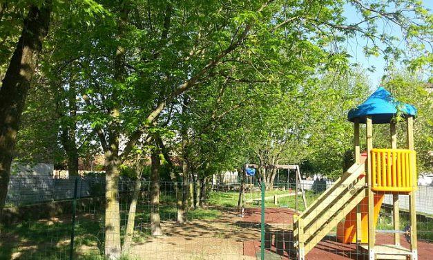 Accompagnare i cittadini nell'adozione dei parchi