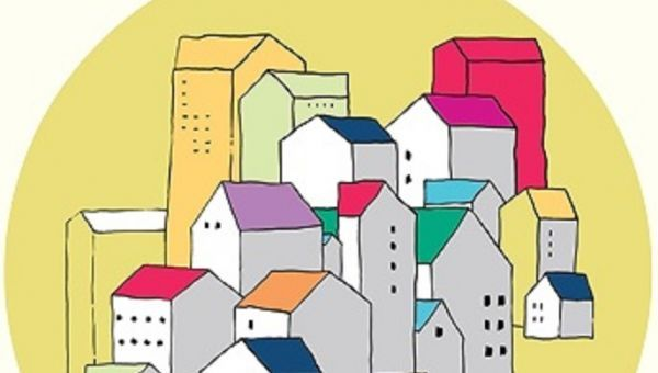 Beni comuni: volontariato, cittadini e amministrazioni pubbliche