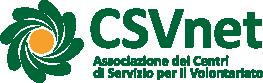 csvnet_tagliato